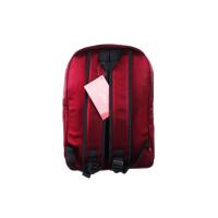 Рюкзак ClipStudio 254-206