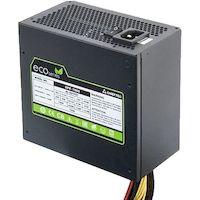 Блок питания CHIEFTEC Eco Series GPE-700S