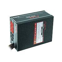 Блок питания CHIEFTEC Power Smart GPS-1250C-FOB