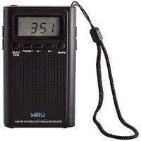 270x270-Радиоприемник карманный Miru SR-1003