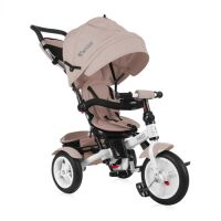 270x270-Детский велосипед LORELLI Neo Air (бежевый)