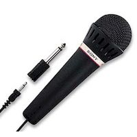 270x270-Микрофон SONY F-V120