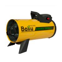 270x270-Газовая тепловая пушка BALLU BHG-10M