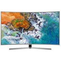 270x270-Телевизор SAMSUNG UE55NU7650UXRU