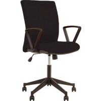 270x270-Кресло Nowy Styl Cubic GTP SL (Eco-30)