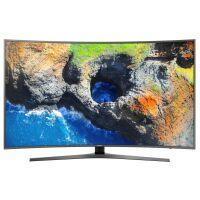 270x270-Телевизор LED SAMSUNG UE65MU6650U