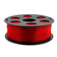 270x270-Пластик Watson для 3D печати Bestfilament 1.75 мм 1000 г (красный)