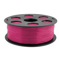 270x270-Пластик Watson для 3D печати Bestfilament 1.75 мм 1000 г (розовый)