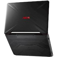 Ноутбук Asus FX505GD-BQ111