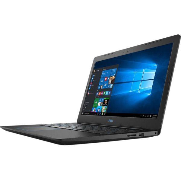 Ноутбук Dell G3 15 3579-4324