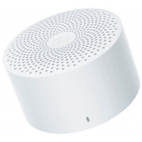 270x270-Портативная колонка Xiaomi Mi Compact Bluetooth Speaker 2 QBH4141EU