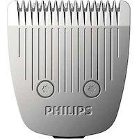 Триммер Philips BT5502/15