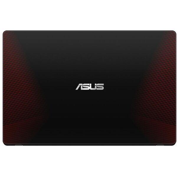 Ноутбук Asus VivoBook X550VX-DM646 Glossy Black