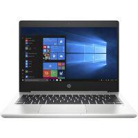 270x270-Ноутбук HP ProBook 440 G6 5PQ08EA