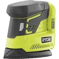 270x270-Дельташлифовальная машина RYOBI R18PS-0 (без батареи)