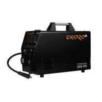 270x270-Сварочный инвертор Dnipro-M SAB-310
