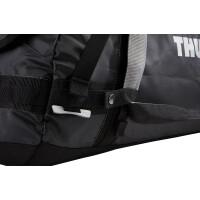 Сумка Thule Chasm 90L (черный)