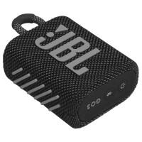 270x270-Беспроводная колонка JBL Go 3 (черный)