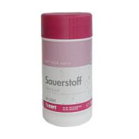 270x270-Кислородный гранулят BWT AQA marin Sauerstoff granulat 1 кг