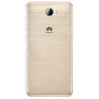 Смартфон Huawei Ascend Y5II (CUN-U29) Gold