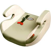Бустер Heyner SafeUp Comfort XL/783500 (бежевый)