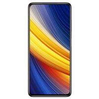 270x270-Смартфон Xiaomi POCO X3 Pro 6GB/128GB Metal Bronze EU
