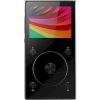 270x270-MP3 плеер FIIO X3 Mark III