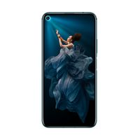 270x270-Смартфон Honor 20 Pro (YAL-L41) 8GB/256GB Phantom Blue