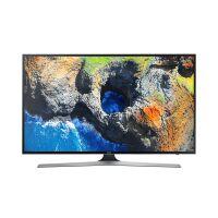 270x270-Телевизор LED SAMSUNG UE43MU6100U