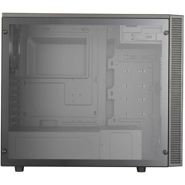 Корпус Cooler Master MasterBox E500L MCB-E500L-KA5N-S01