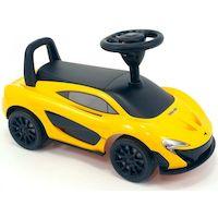 270x270-Каталка ChiLok Bo McLaren P1 (желтый)