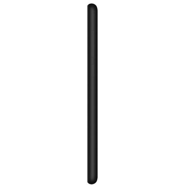 Смартфон Meizu M8C (M810H) 2GB/16GB Black