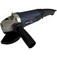 270x270-Угловая шлифовальная машина WATT WWS-1200 New (4.012.125.00)