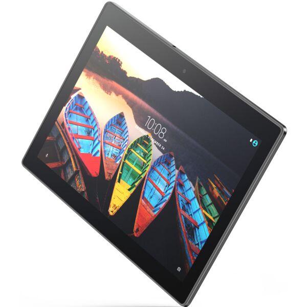 Планшет Lenovo Tab 3 Business TB3-X70L 16GB LTE (ZA0Y0062UA)