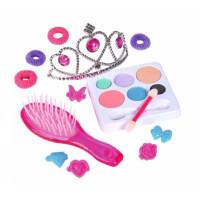 Кукла-манекен Simba Штеффи для макияжа и укладки 5560177