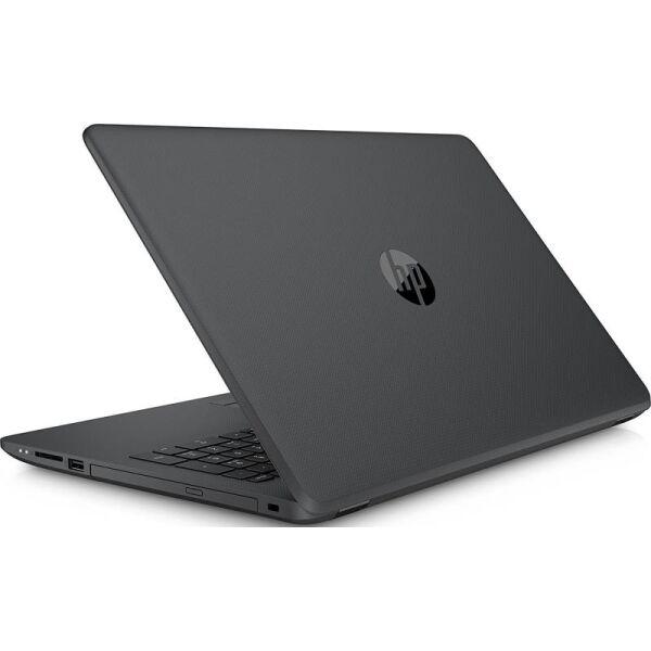 Ноутбук HP 250 G6 2HG20ES