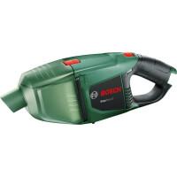 270x270-Пылесос Bosch EasyVac 12 (0.603.3D0.000)