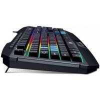 Клавиатура GENIUS Scorpion K215