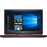270x270-Ноутбук Dell Inspiron 15 7567 (7567-6372)