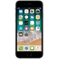 270x270-Смартфон APPLE iPhone 6s 128GB Space Grey