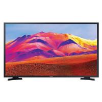 270x270-Телевизор SAMSUNG UE32T5300AUXRU