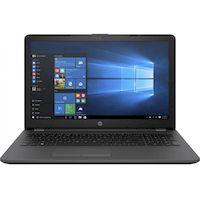 270x270-Ноутбук HP 250 G6 3VK27EA