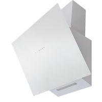 270x270-Кухонная вытяжка Schtoff Carina 60 White