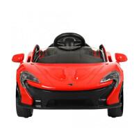 "270x270-Электромобиль CHI LOK BO TOYS COMPANY ""McLaren P1"" E красный"
