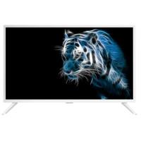 270x270-Телевизор PANASONIC TX-32FR250W