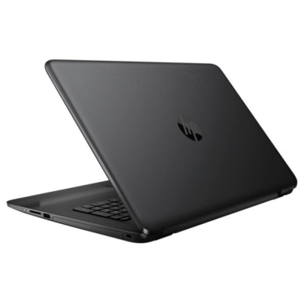 Ноутбук HP 17-x016ur X8N78EA