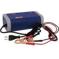 Зарядное устройство для аккумулятора Диолд ИЗУ-6 (30020010)