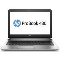 270x270-Ноутбук HP ProBook 430 G3 W4N80EA