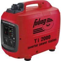 270x270-Генератор Fubag TI 2000 (68219)