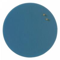 270x270-Магнитно-маркерная доска Naga Nord Jeans 70460